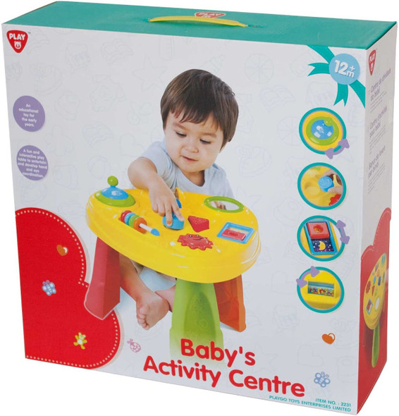 play-go-baby-s-activity-center-table-snatcher-online-shopping-south-africa-20286657364127.jpg