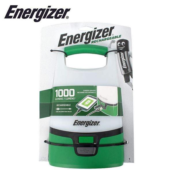 energizer-vision-recharge-lantern-1000-lumens-snatcher-online-shopping-south-africa-20269221183647.jpg