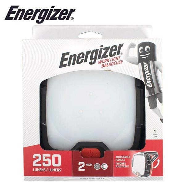 energizer-work-light-250-lumens-snatcher-online-shopping-south-africa-20288862388383.jpg