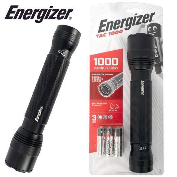energizer-tacticle-ultra-torch-1000-lumens-snatcher-online-shopping-south-africa-20269218267295.jpg
