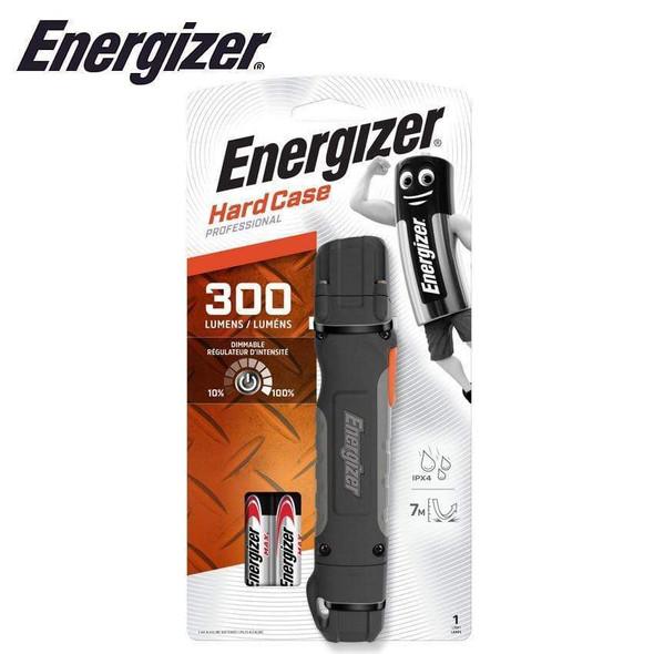 energizer-hardcase-pro2-aa-spotlight-300-lumens-snatcher-online-shopping-south-africa-20269175570591.jpg