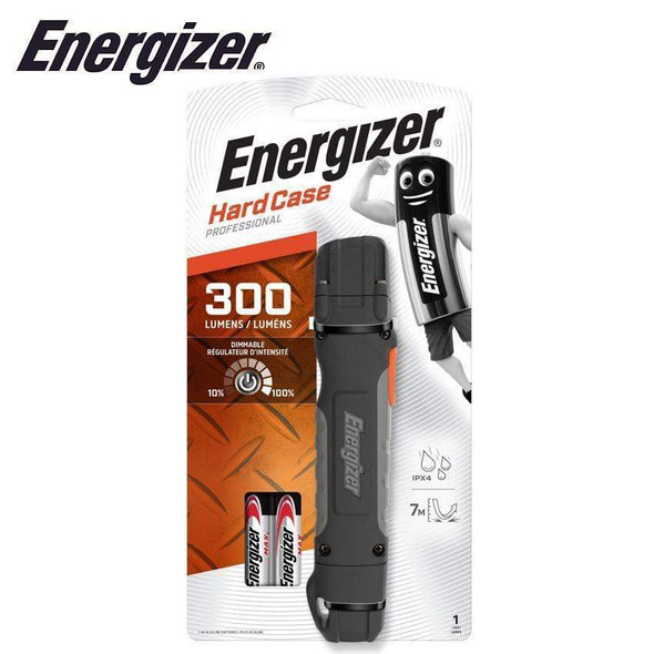 energizer-hardcase-pro2-aa-spotlight-300-lumens-snatcher-online-shopping-south-africa-20407309500575.jpg