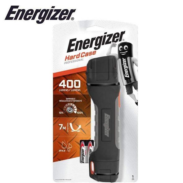 energizer-hardcase-flashlight-4aa-snatcher-online-shopping-south-africa-20269174620319.jpg