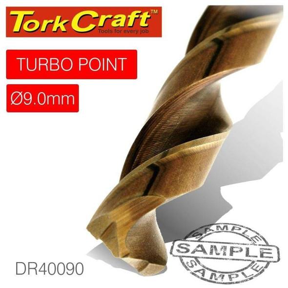 drill-bit-hss-turbo-point-9-0mm-1-card-snatcher-online-shopping-south-africa-20407192748191.jpg