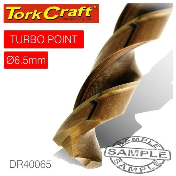 drill-bit-hss-turbo-point-6-5mm-1-card-snatcher-online-shopping-south-africa-20269010976927.jpg