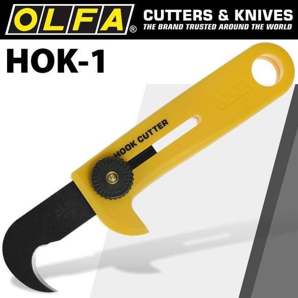 olfa-hook-blade-cutter-snatcher-online-shopping-south-africa-20268817285279.jpg