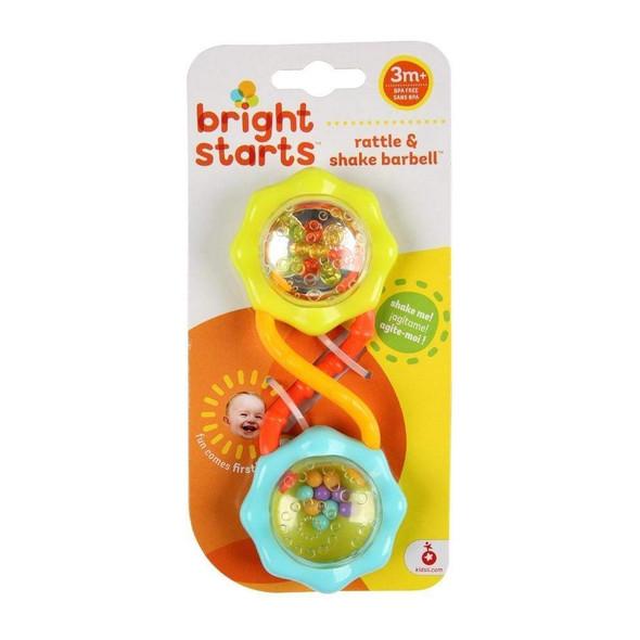 bright-stars-rattle-shake-barbell-snatcher-online-shopping-south-africa-20264244707487.jpg
