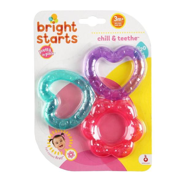 bright-stars-chill-teethe-snatcher-online-shopping-south-africa-20264002093215.jpg