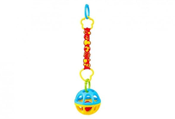 play-go-take-along-rattle-ball-snatcher-online-shopping-south-africa-20263336575135.jpg