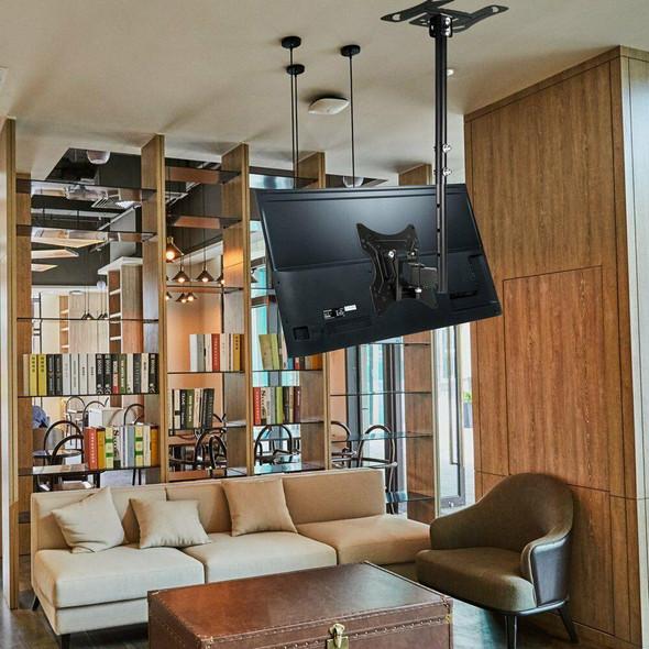 14-42-ceiling-flat-panel-tv-tilt-mount-snatcher-online-shopping-south-africa-20262431260831.jpg