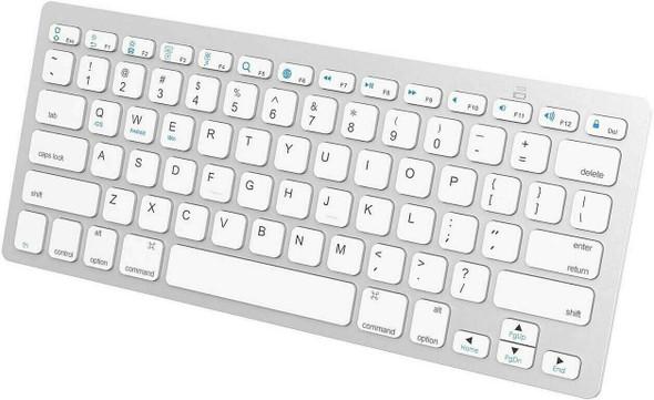andowl-wireless-keyboard-snatcher-online-shopping-south-africa-20262080282783.jpg