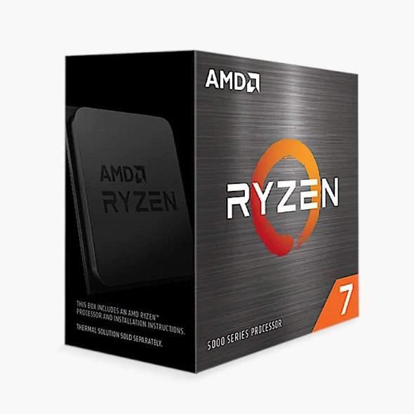 amd-ryzen-7-5800x-8-core-3-8ghz-am4-snatcher-online-shopping-south-africa-20239503065247.jpg