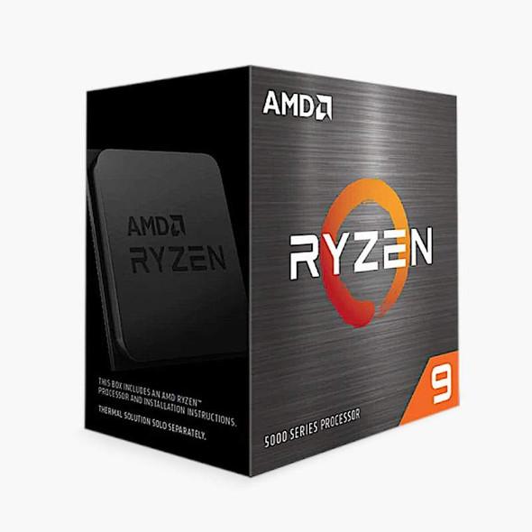 amd-ryzen-9-5900x-12-core-3-7ghz-am4-snatcher-online-shopping-south-africa-20239499100319.jpg