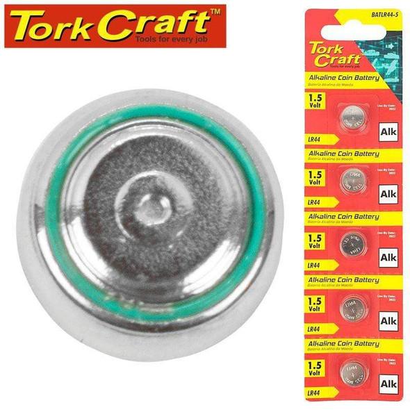 lr44-alkaline-coin-battery-x5-pack-moq-20-snatcher-online-shopping-south-africa-20213459878047.jpg