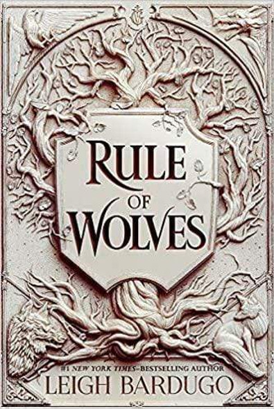 rule-of-wolves-book-2-snatcher-online-shopping-south-africa-29446513131679.jpg