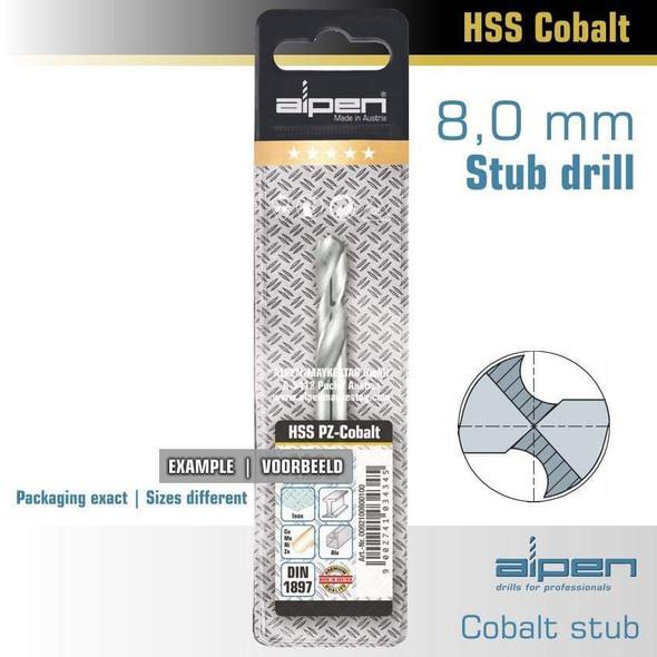 cobalt-drill-bit-short-pouch-8-0mm-snatcher-online-shopping-south-africa-20268039930015.jpg