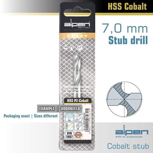 cobalt-drill-bit-short-pouch-7-0mm-snatcher-online-shopping-south-africa-20268031705247.jpg