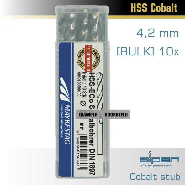alpen-cobalt-drill-short-bulk-4-2mm-snatcher-online-shopping-south-africa-20268019253407.jpg