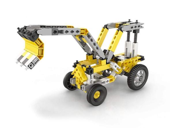 engino-inventor-16-models-industrial-snatcher-online-shopping-south-africa-20211605209247.jpg