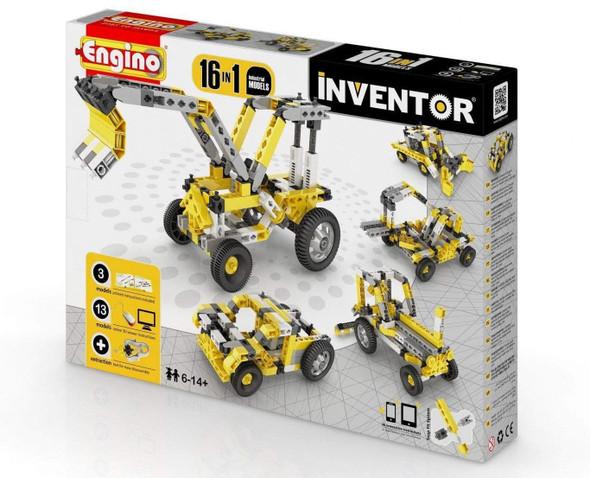 engino-inventor-16-models-industrial-snatcher-online-shopping-south-africa-20211605274783.jpg