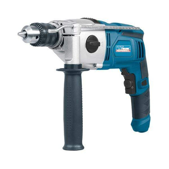 900w-trade-professional-impact-13mm-drill-snatcher-online-shopping-south-africa-20207207743647.jpg