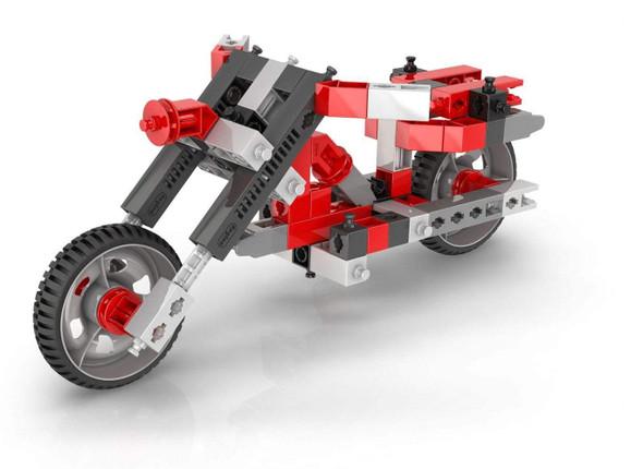 engino-inventor-12-models-motorbikes-snatcher-online-shopping-south-africa-20191452201119.jpg