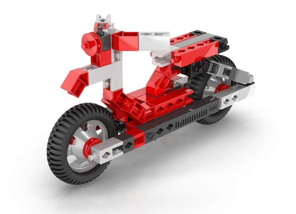 engino-inventor-12-models-motorbikes-snatcher-online-shopping-south-africa-20191452364959.jpg