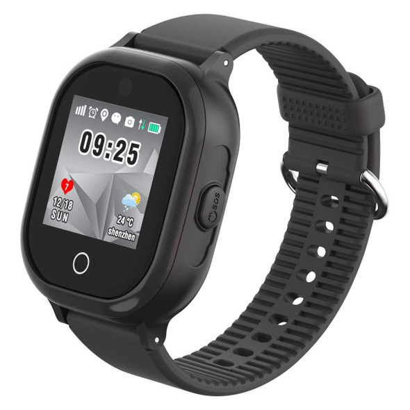 volkano-find-me-pro-series-gps-tracking-watch-with-camera-snatcher-online-shopping-south-africa-20064257573023.jpg