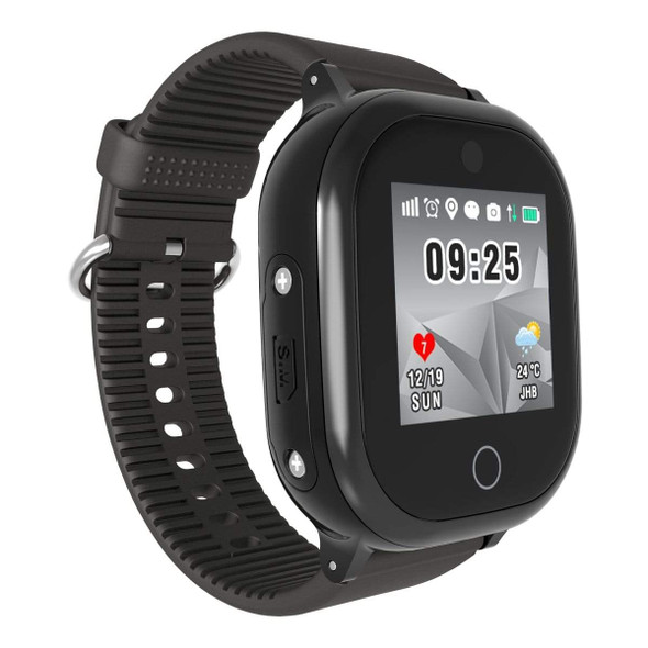 volkano-find-me-pro-series-gps-tracking-watch-with-camera-snatcher-online-shopping-south-africa-20064257015967.jpg