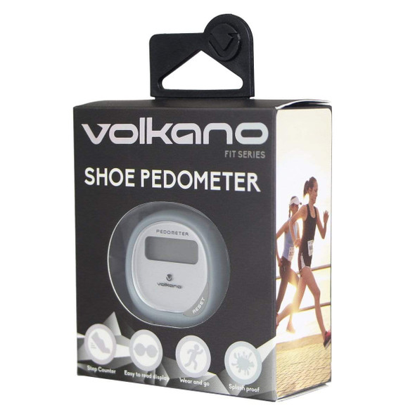 volkano-fit-series-shoe-pedometer-white-snatcher-online-shopping-south-africa-20062559961247.jpg