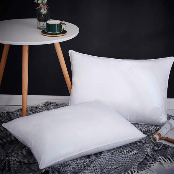 simon-baker-duck-down-and-duck-feather-pillow-2-pack-snatcher-online-shopping-south-africa-20046989164703.jpg