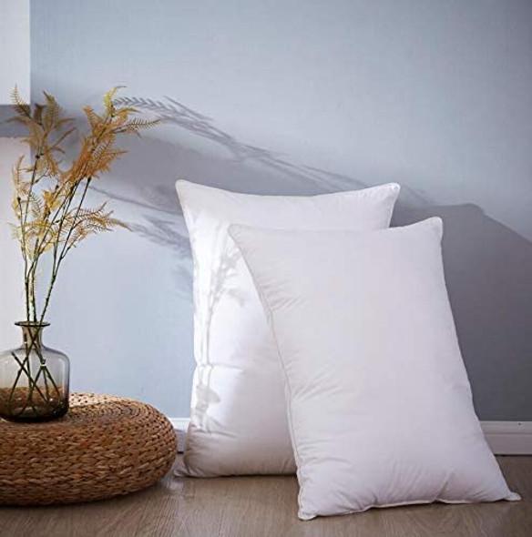 simon-baker-duck-down-and-duck-feather-pillow-2-pack-snatcher-online-shopping-south-africa-20046988738719.jpg