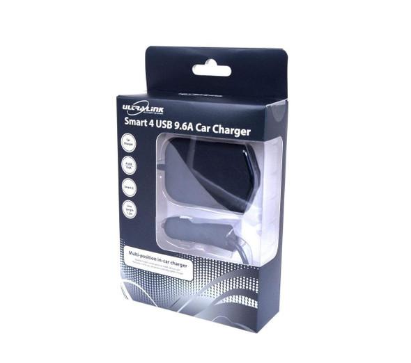 ultra-link-smart-4-usb-9-6a-back-seat-car-charger-snatcher-online-shopping-south-africa-20046655488159.jpg