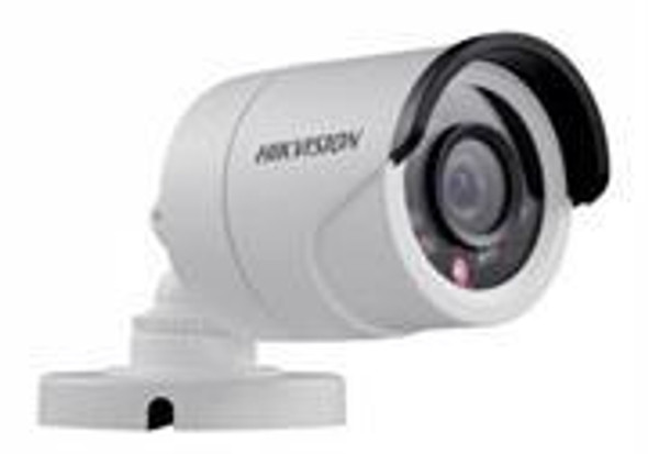 hikvision-1080p-bullet-2-8mm-20m-ir-4in1-103-degree-horizontal-view-metal-body-retail-box-1-year-warranty-snatcher-online-shopping-south-africa-20032365887647.jpg