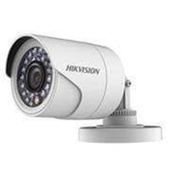 hikvision-720p-bullet-2-8mm-20m-ir-4in1-92-degree-horizontal-view-plastic-body-retail-box-1-year-warranty-snatcher-online-shopping-south-africa-20032365822111.jpg