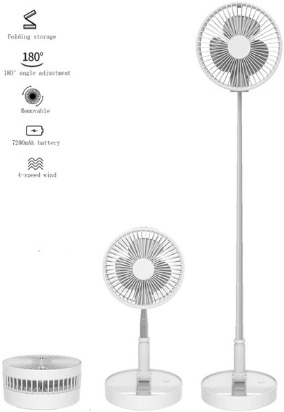 foldable-telescopic-fan-snatcher-online-shopping-south-africa-20031453429919.jpg