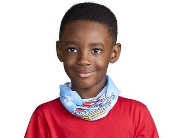 kids-cadence-tubular-bandana-solid-white-snatcher-online-shopping-south-africa-20031446614175.jpg