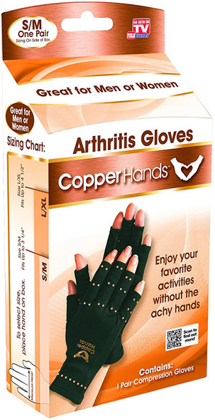 copper-hands-arthritis-compression-gloves-snatcher-online-shopping-south-africa-20029685989535.jpg
