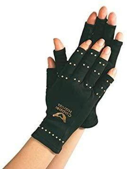 copper-hands-arthritis-compression-gloves-snatcher-online-shopping-south-africa-20029686022303.jpg