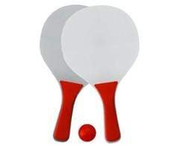 beach-bats-ball-snatcher-online-shopping-south-africa-20016818028703.jpg