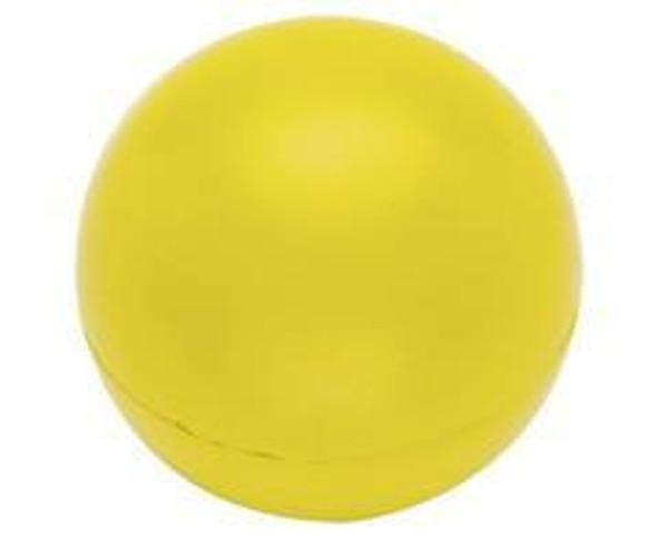 round-stressball-snatcher-online-shopping-south-africa-20016817995935.jpg