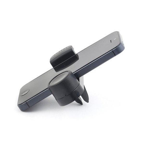 car-vent-cellphone-holder-snatcher-online-shopping-south-africa-20801648918687.jpg