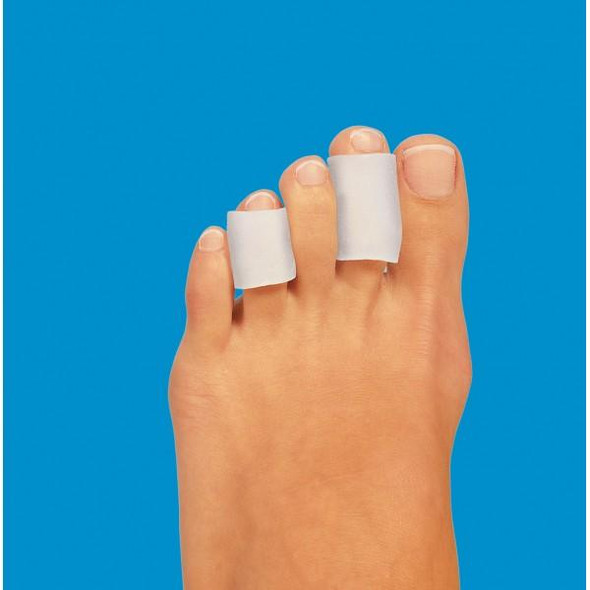 relax-foot-toe-protection-ring-g-snatcher-online-shopping-south-africa-20013874446495.jpg