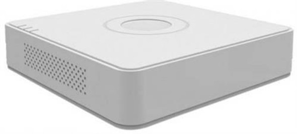 Hikvision 7108 Series 8Ch Turbo High Definition Stand Alone Dvr