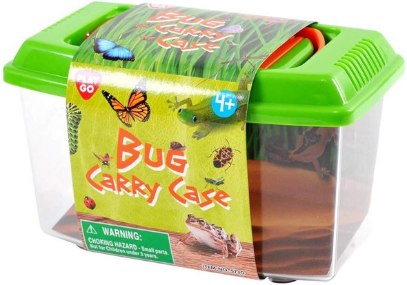 play-go-bug-carry-case-snatcher-online-shopping-south-africa-19954455904415.jpg