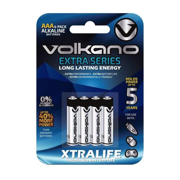 volkano-alkaline-batteries-aaa-pack-of-4-snatcher-online-shopping-south-africa-19950491992223.jpg