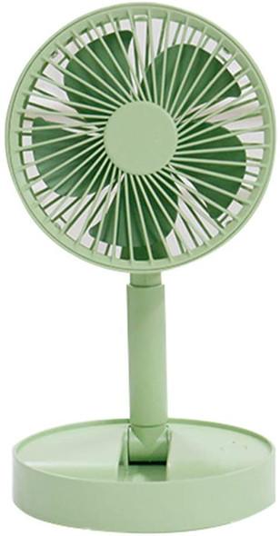foldable-mini-desktop-fan-snatcher-online-shopping-south-africa-19948461949087.jpg
