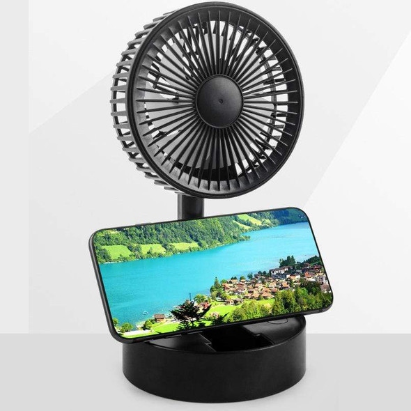 foldable-mini-desktop-fan-snatcher-online-shopping-south-africa-19948462145695.jpg