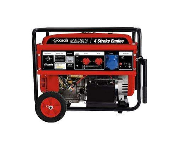casals-generator-electric-key-recoil-start-steel-red-single-phase-4-stroke-4400w-snatcher-online-shopping-south-africa-20801331069087.jpg