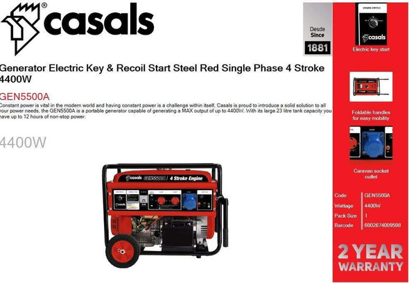 casals-generator-electric-key-recoil-start-steel-red-single-phase-4-stroke-4400w-snatcher-online-shopping-south-africa-19934567039135.jpg